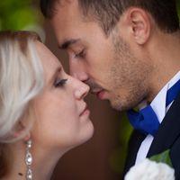 Свадебный фотограф на полный день