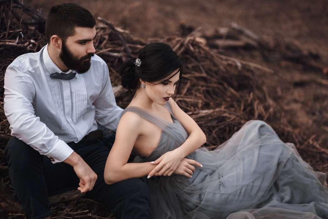 Фото 10240822 в коллекции Портфолио - Фотограф Бузакова Софья