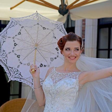 Организация, координация вашей свадьбы