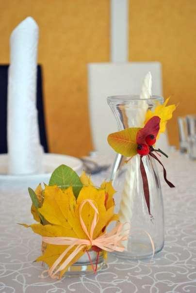 """Фото 3219941 в коллекции Тренд сезона - пояса и подвязки с цветами, камнями и жемчугом. - Студия свадебного декора """"Счастье"""""""