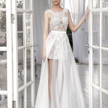 Свадебное платье Натали new