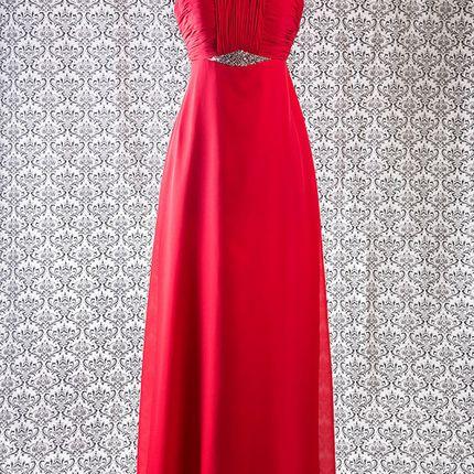 Платье SM1105B
