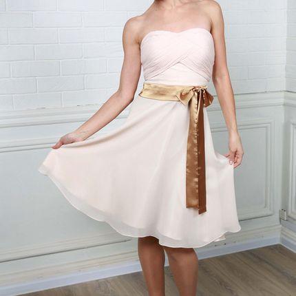 Платье SM0005B