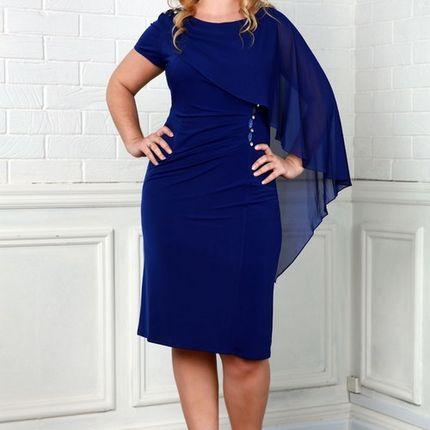 Платье LA003B