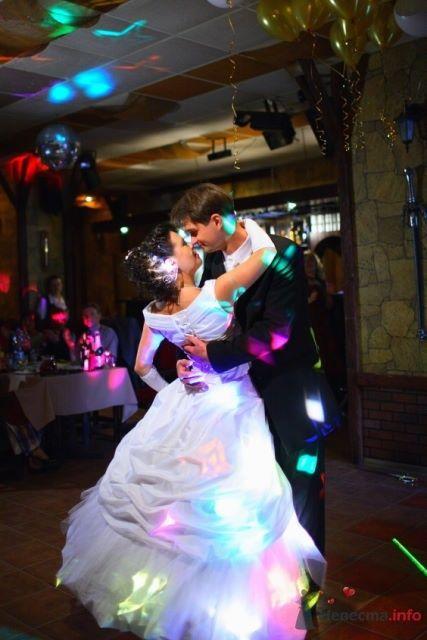 """Фото 48976 в коллекции Свадьба в стиле фильма """"Маска Зорро"""" - Funday - свадебное агентство парка """"Сокольники"""""""
