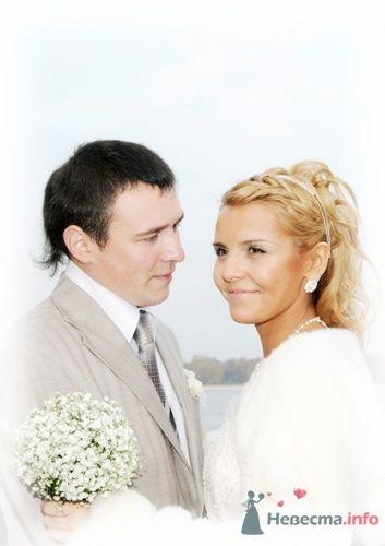 Фото 15451 в коллекции Мои фотографии - Сластников Иван - фото и видео съемка