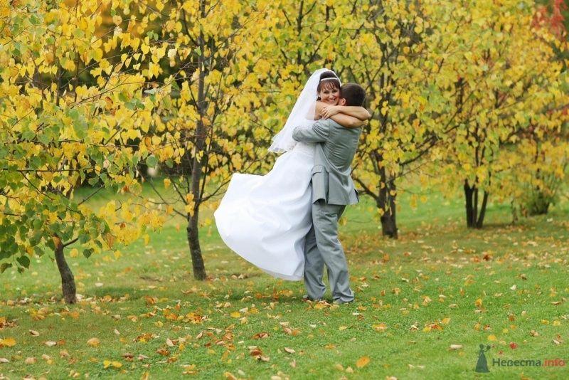 Фото 52757 в коллекции Наша долгожданная свадьба!!!! - justy4ka