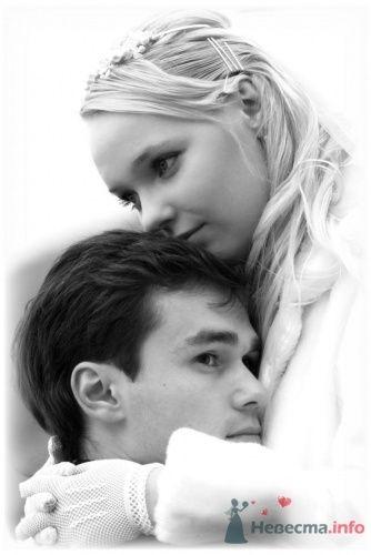 Фото 15243 в коллекции Свадебный фотограф Алия Валеева - Фотограф Алия Валеева - Видеооператор Максим Молчанов