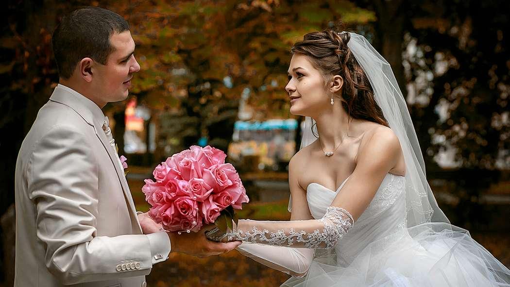 свадебные фото женихов и невест города жодино стены гостиной комнате