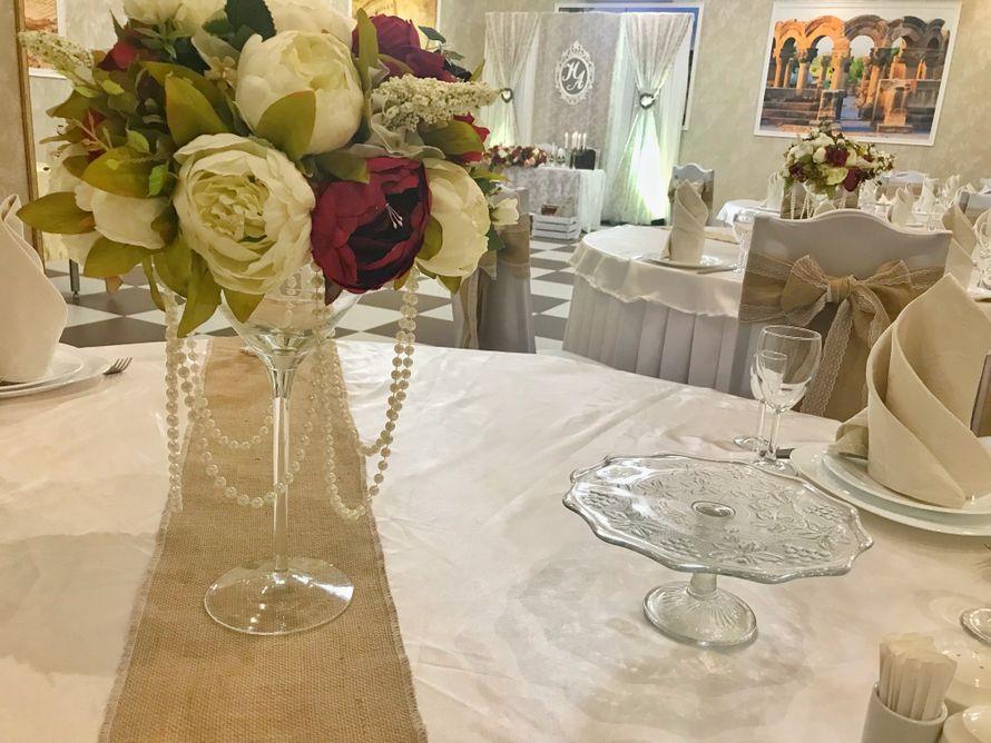 """Фото 17434976 в коллекции Портфолио -  """"Brides book"""" - организация свадеб"""