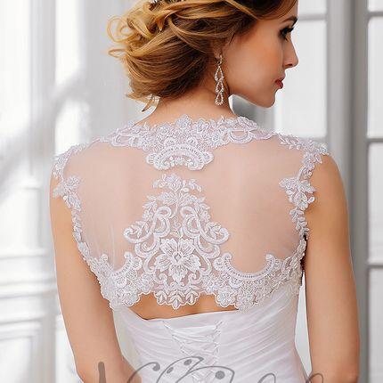 """Свадебное платье """"Элейн"""""""
