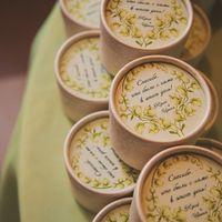 Организация, концепция: Reliance Wedding co. Фото: Mike Батенев Декор: Другие свадьбы