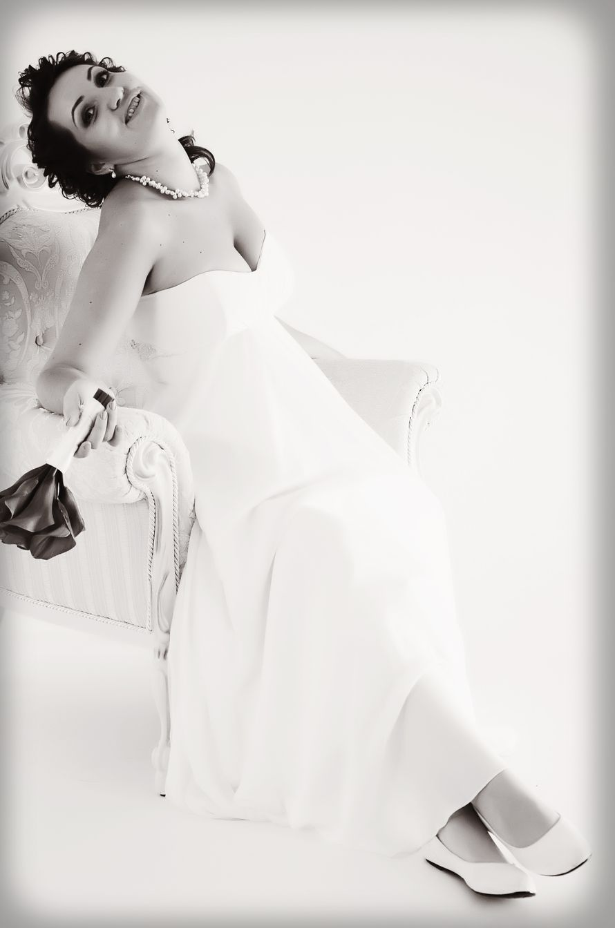 Фото 2410247 в коллекции Свадебна фотосъемка - Фотограф Светлана Герасименко