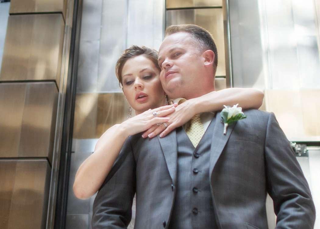 Миронов женился на астахове фото свадьбы