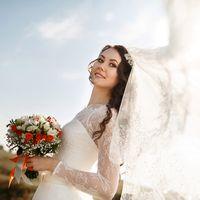 Настя Фотограф: Дмитрий Зырянов Визажист-стилист: Марина Усова