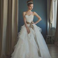 Свадебный салон BEAUTY