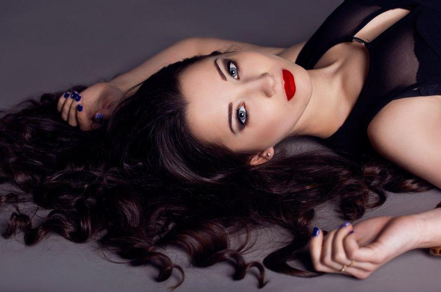 Фото 2445999 в коллекции Мои фотографии - Карина Алексеева. Имиджмейкер, визажист-стилист
