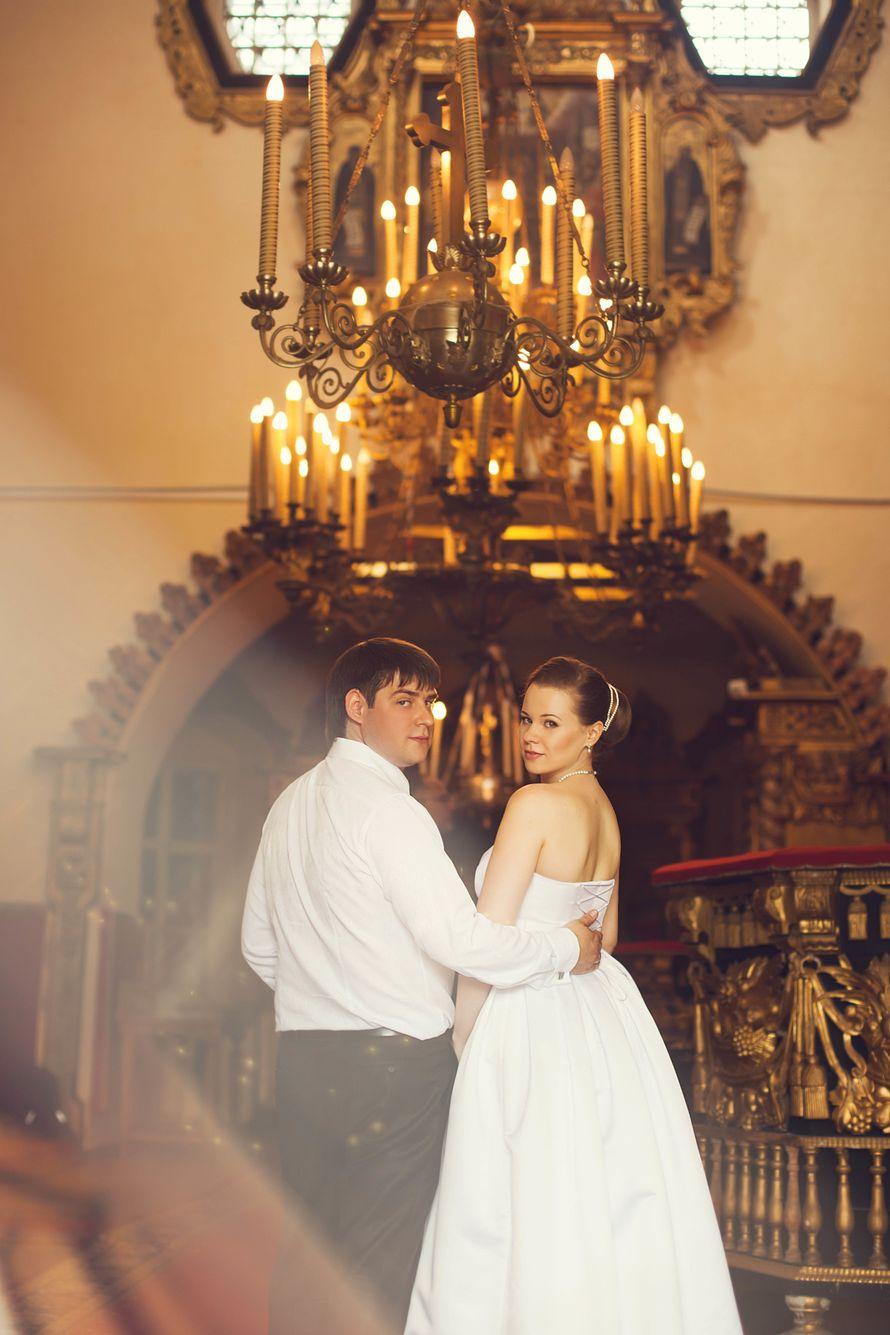 Фото 4459751 в коллекции Портфолио - Студия свадебной фотосъёмки Дениса Аганина