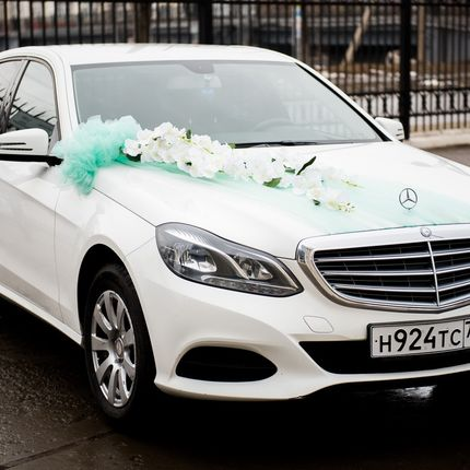 Mercedes Eclass W212 NEW