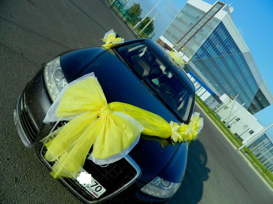 Фото 5783714 в коллекции Портфолио - Сasamento  украшения на авто