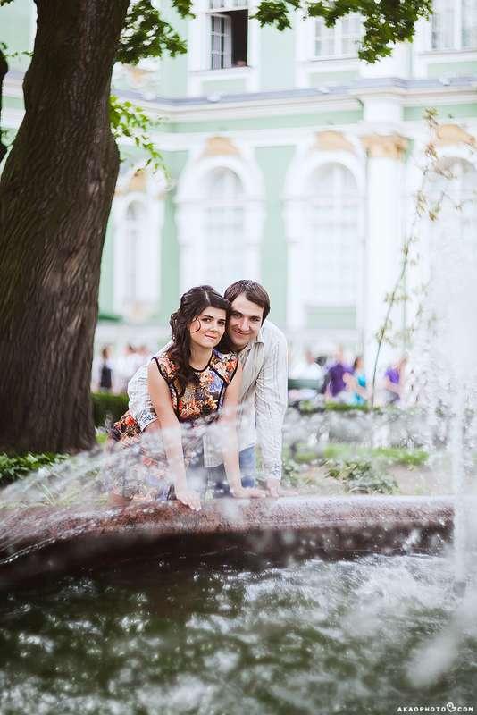 Фото 2465125 в коллекции Портфолио - Фотограф Анастасия Новикова