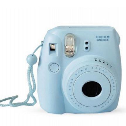 Аренда Fujifilm Istax mini 8