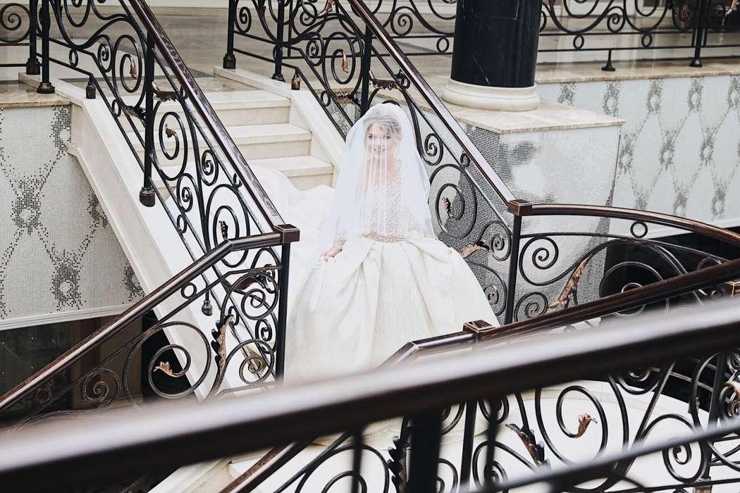 "Фото 17722788 в коллекции Портфолио - Свадебное агентство ""Атмосфера"""