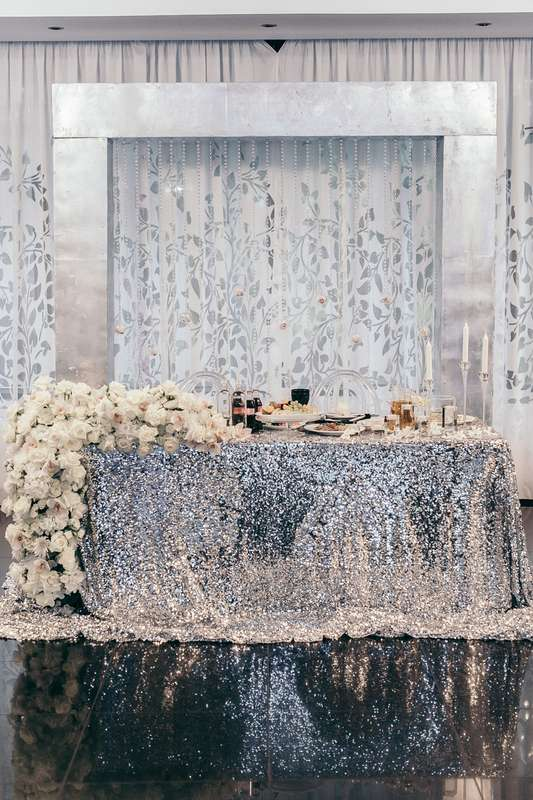 "Фото 17722822 в коллекции Портфолио - Свадебное агентство ""Атмосфера"""