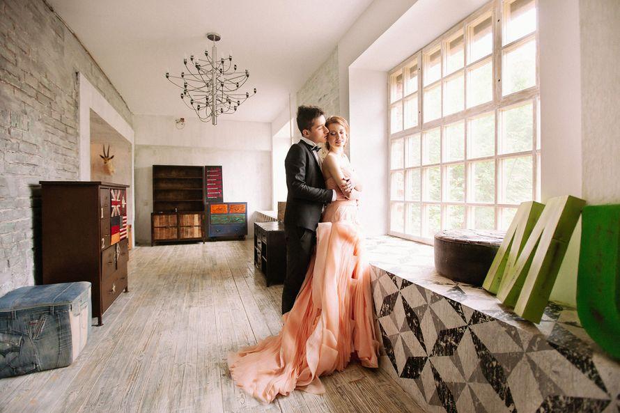 пообещало свадебная фотостудия москва рейтинг сладостей ценятся
