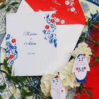 Организатор свадьбы: Свадебное Агентство   Любовь Русских