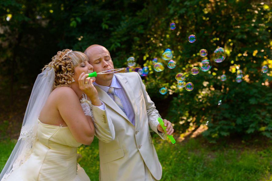 """Профессиональная видео и фотосъемка свадеб, love story, индивидуальные фотосессии. Высокое качество детализации фоторабот. Обращайтесь.)  - Свадебная фотосъемка # Lviv # Львов # Украины; - Love Story; - Студийная фотосъемка; - Выездная фотосессия (п - фото 2612143 """"36mpx"""" видео и фотосъемка свадеб"""