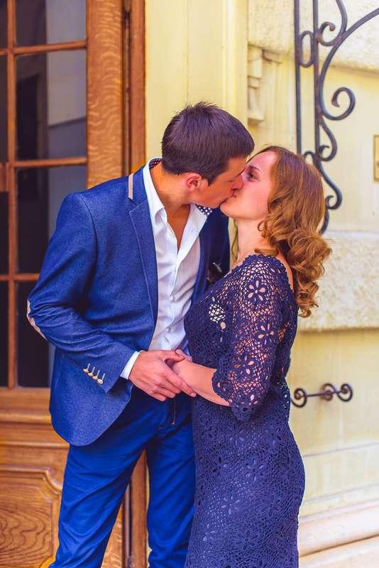 """Фото 2612287 в коллекции Свадебная и Love story фотосессия - """"36mpx"""" видео и фотосъемка свадеб"""