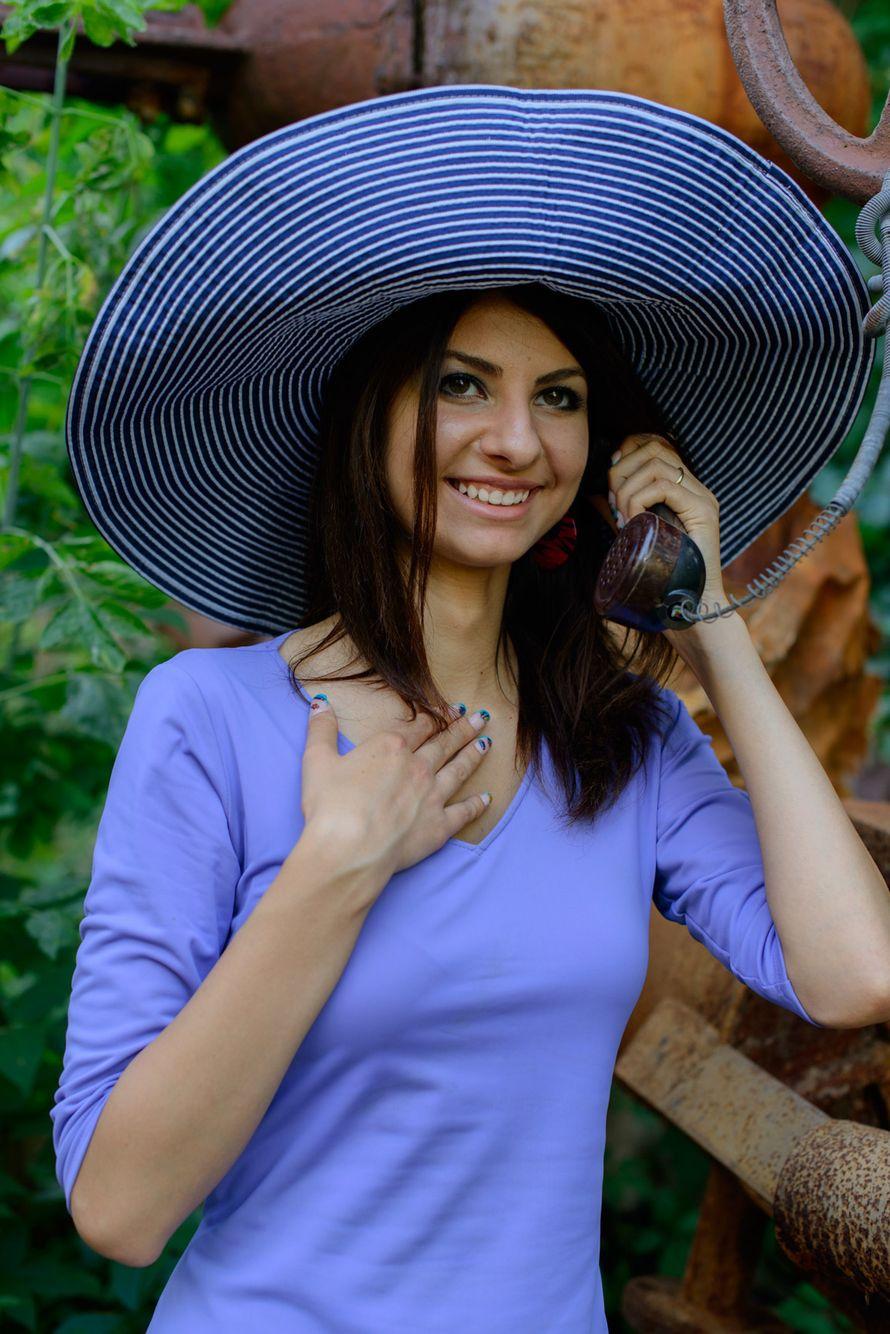 """Фото 3717971 в коллекции Портфолио - """"36mpx"""" видео и фотосъемка свадеб"""