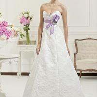 Свадебное платье Мира. Цена 13 тыс. руб.