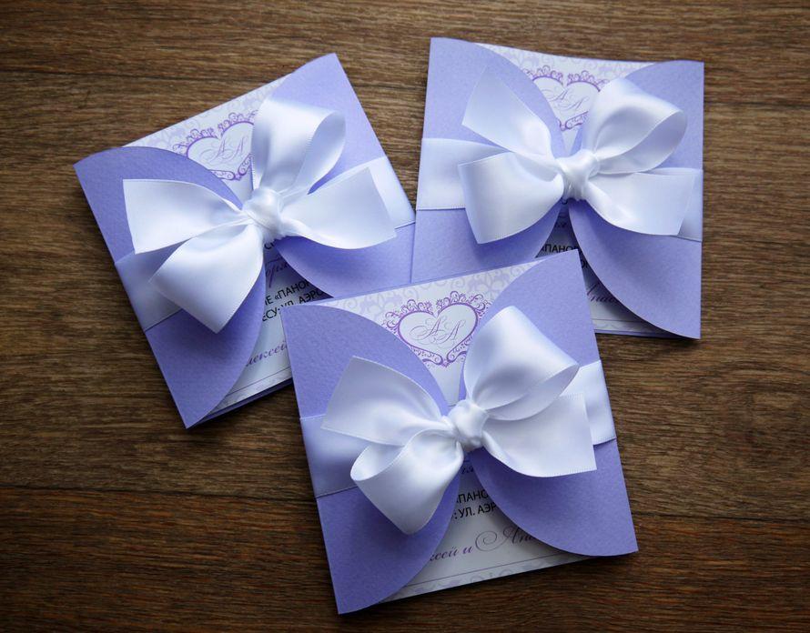 Пригласительные на свадьбу с фото, сагаалганаар нарисуем открытку