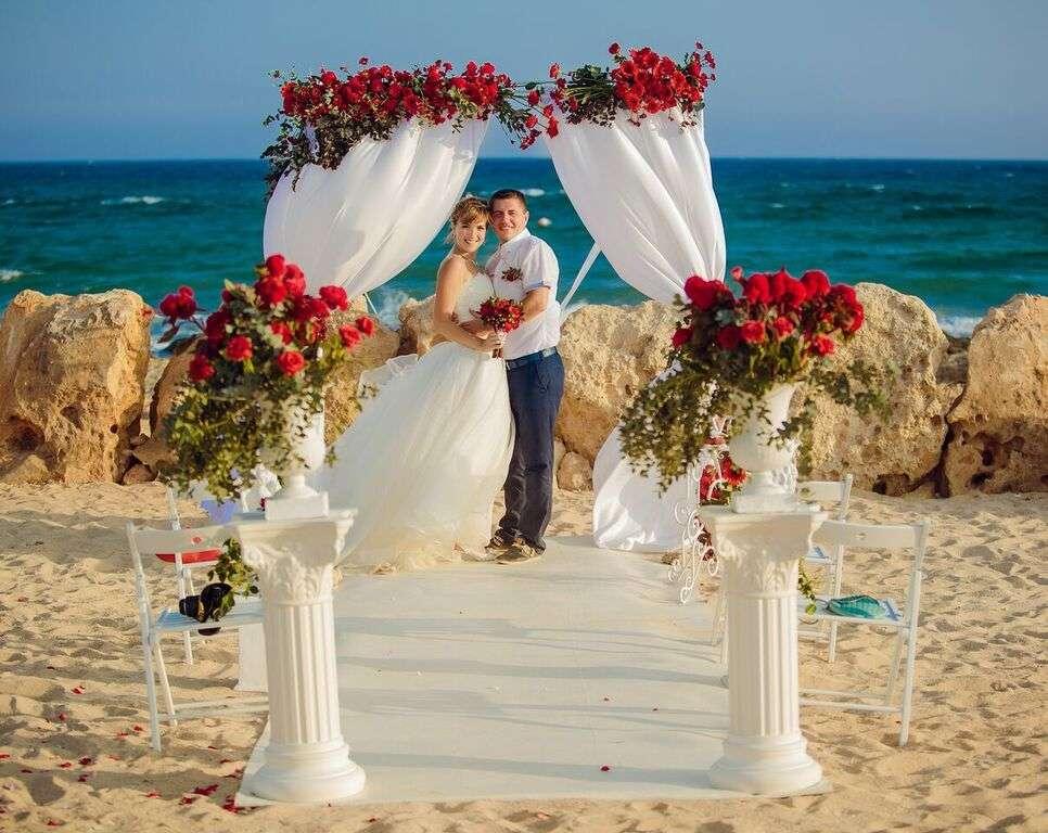 свадьба кипр картинки приводит полному