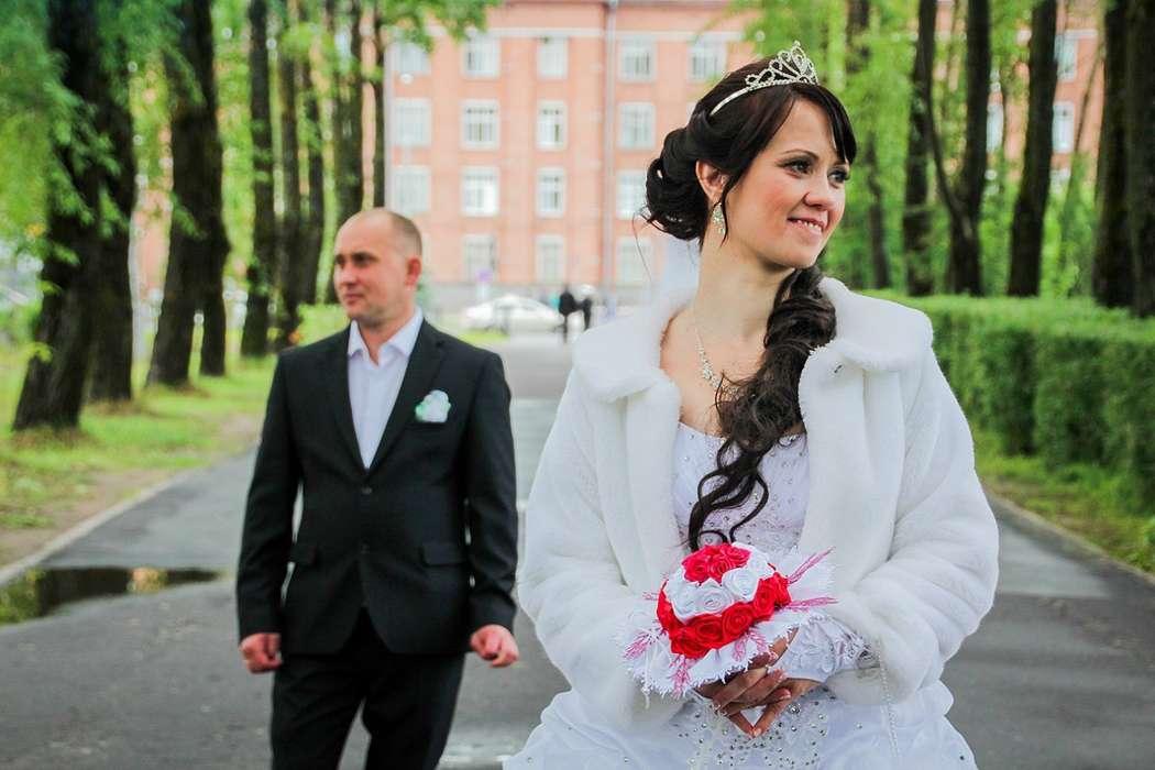 известные фотографы северодвинска она поцеловала принца