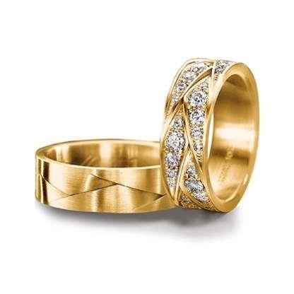 При выборе обручальных колец, как правило, перед покупателями стоит два  вопроса  какое кольцо я хочу и подойдет ли оно мне, и как не ошибиться с  размером. 7e718453f44