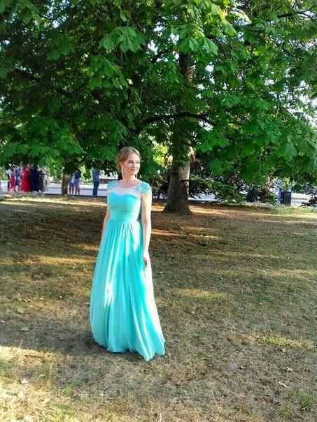 Фото 13005364 в коллекции Портфолио - Салон свадебных и вечерних платьев Unona