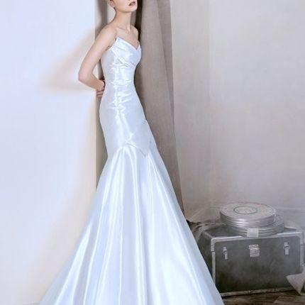 Платье-трансформер Консуэлло