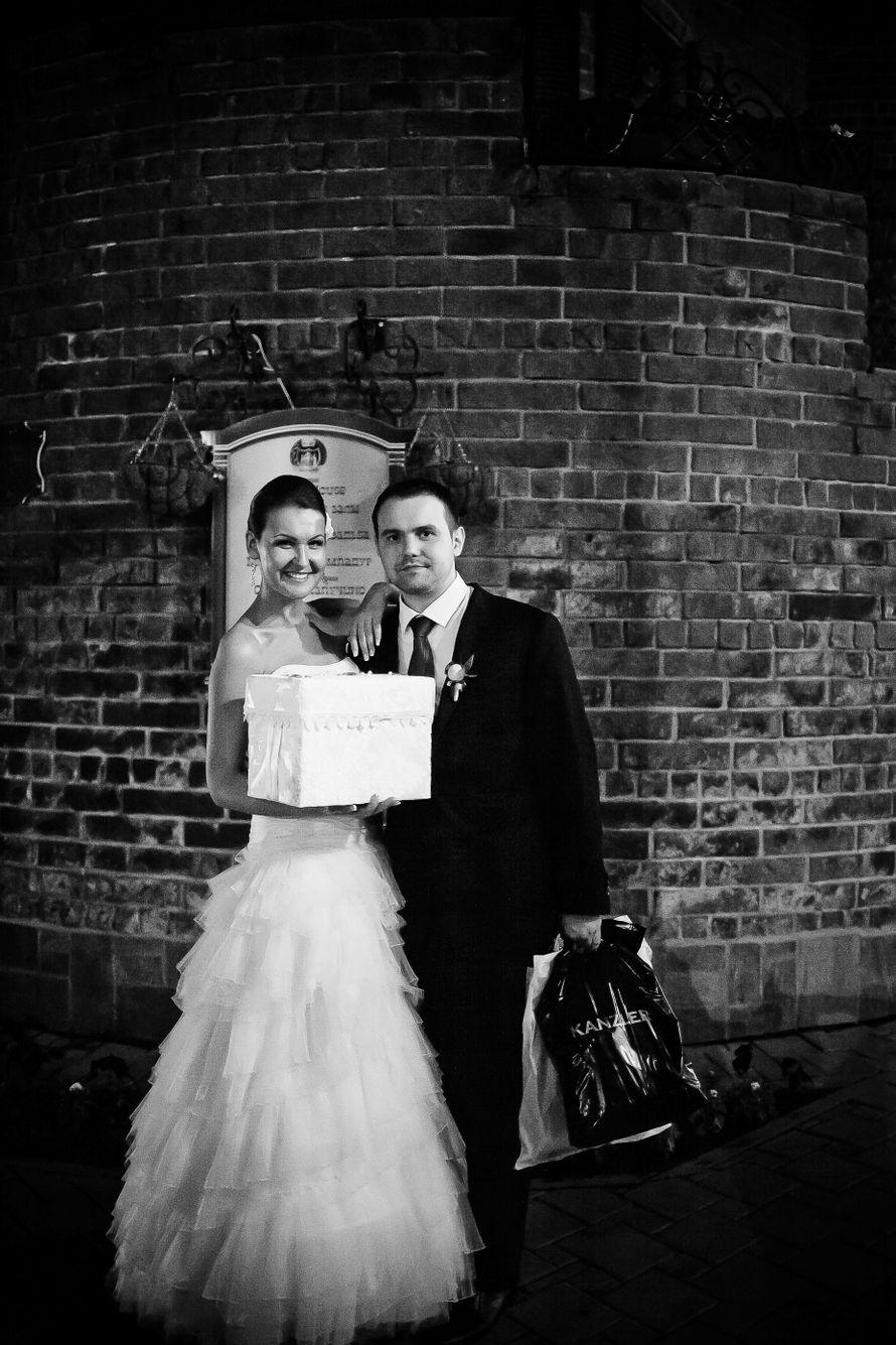 Фото 14542378 в коллекции Портфолио - Xoxloma event production - агентство организации свадеб