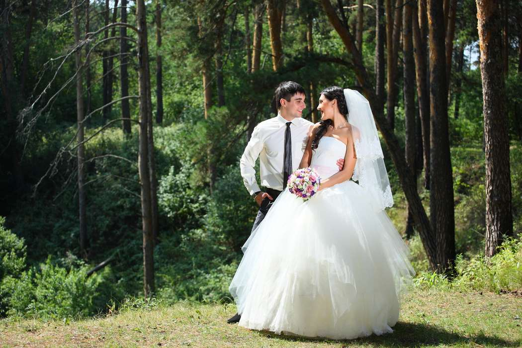 Фото 15129000 в коллекции красивое оформление - Xoxloma event production - агентство организации свадеб
