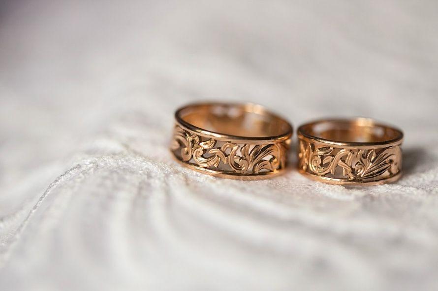 Фото 9231660 в коллекции Свадьба Антона и Александры - Свадебный распорядитель Яна Никитина