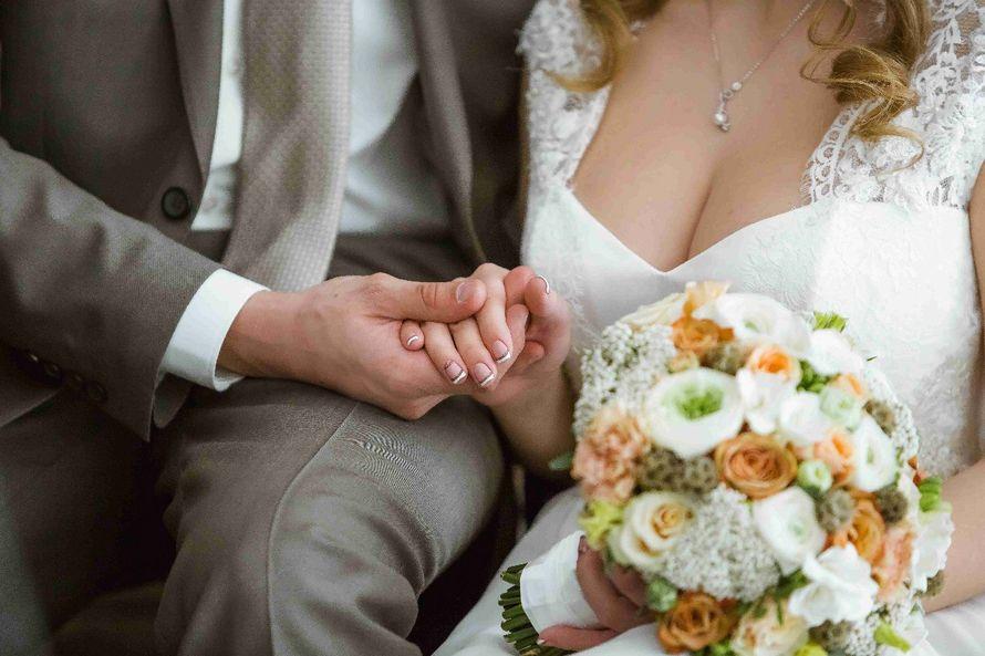 Фото 9231670 в коллекции Свадьба Артема и Кристины - Свадебный распорядитель Яна Никитина