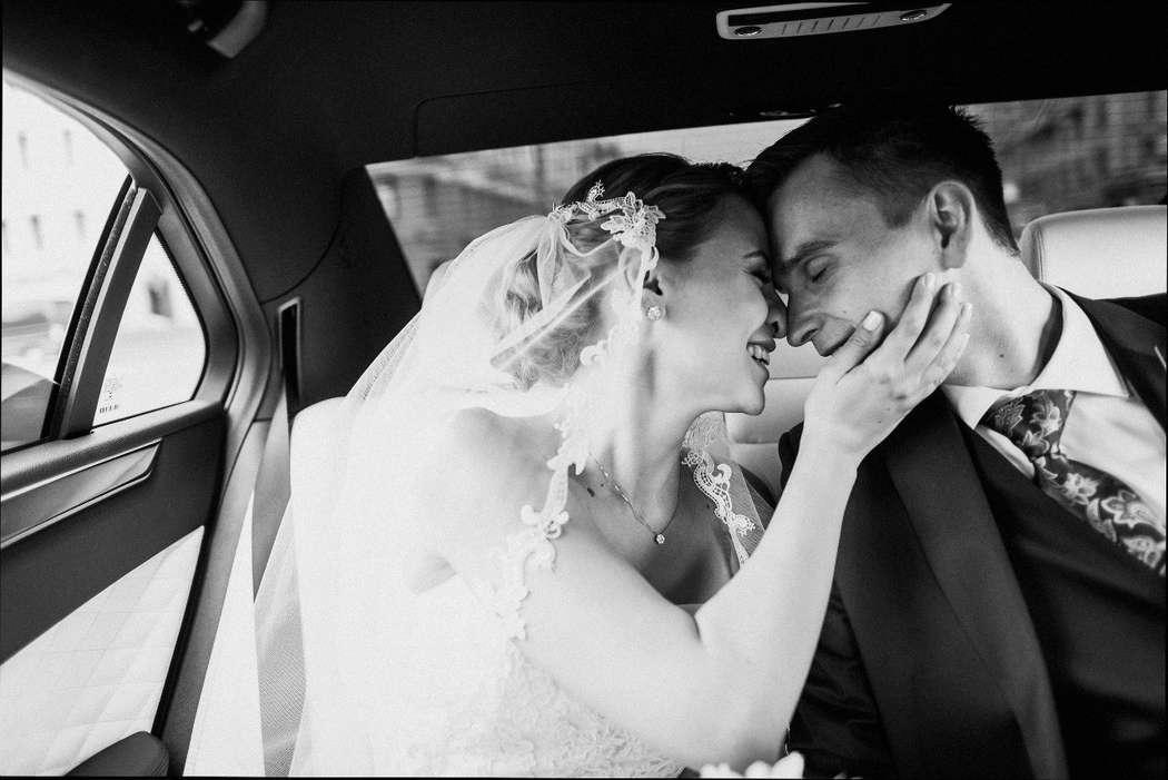 Фото 9231700 в коллекции Свадьба Александра и Софьи - Свадебный распорядитель Яна Никитина