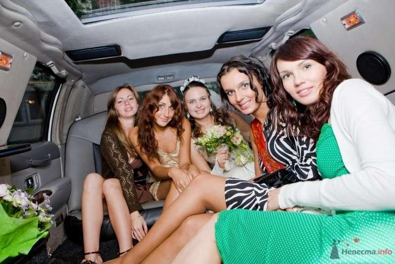Мои девочки, мои красотки ))) - фото 35812 kuzj