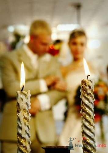 Фото 15669 в коллекции IN real WEDDING WE TRUST…Engel-Ruban - Евгений Энгель-Рубан