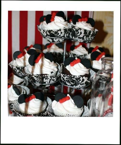 """Фото 2575819 в коллекции Candy-bar - Кулинарная мастерская """"Мисс Бисквит"""""""