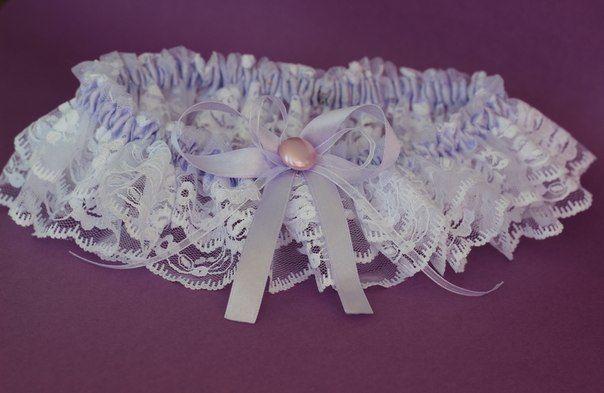 Фото 3789113 в коллекции Портфолио - Art-мастерская МАлина - свадебные аксессуары