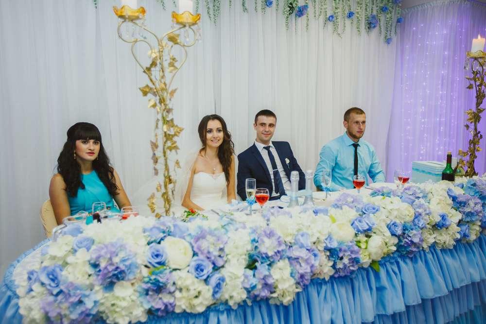 Фото 10571594 в коллекции Портфолио - Свадебное агентство Ольги Воропаевой